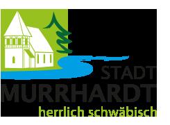 2013 Murrhardt