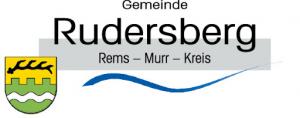 2013 Rudersberg