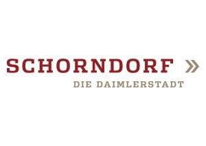 2013 Schorndorf SchoWo