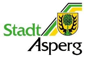 2014 Asperg