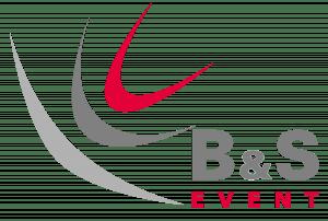 2014 B&S Event Tübingen