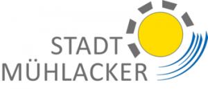 2014 Mühlacker