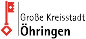2014 Öhringen