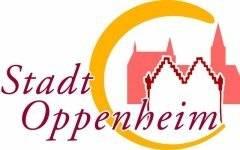 2014 Oppenheim