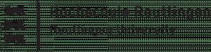 2014 Reutlingen