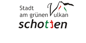 2014 Schotten