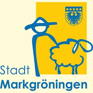 2015 Markgröningen