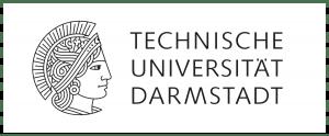 2015 TU_Darmstadt_