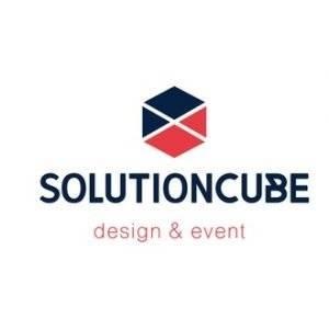 2015 solutioncube