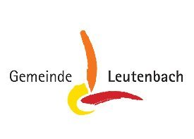 2016 Leutenbach