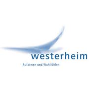 2016 Westerheim