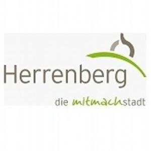 2017 Herrengberg