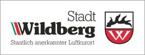 2017 Wildberg