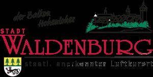 2018 waldenburg