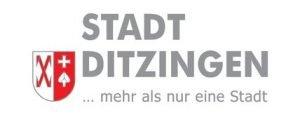 2019 Ditzingen
