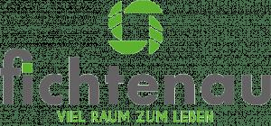 2019 Fichtenau