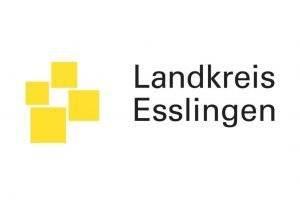 2019 Landkreis Esslingen