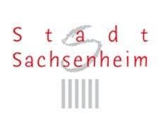 2019 sachsenheim